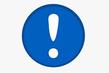 Svarbi informacija: progimnazija paslaugas teikia tik nuotoliniu būdu